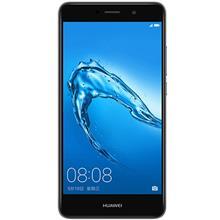 Huawei Y7 Prime LTE 32GB Dual SIM Mobile Phone